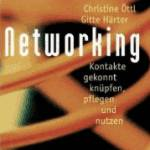 networkingcover