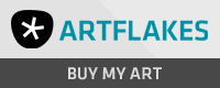 artflakes_badge3
