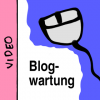blogwartung280
